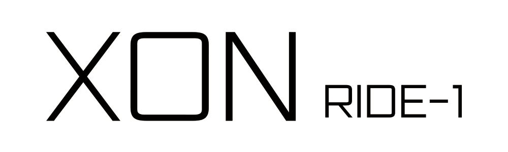 ride-1-logo.png